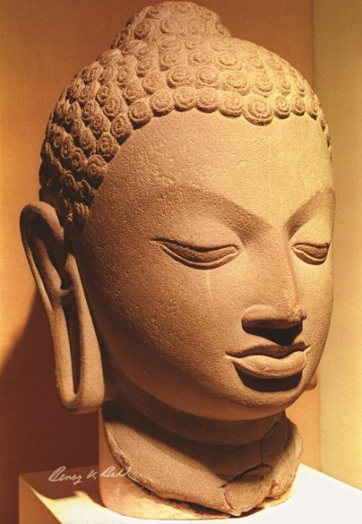 Buddhism The Path of Compassion