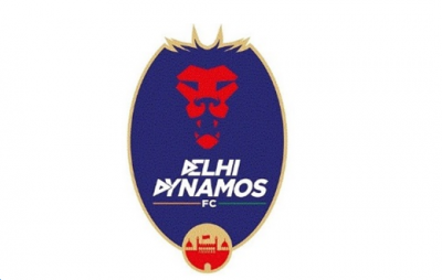 Mumbai City FC beat Delhi Dynamos 4-2 in a nail-biting encounter
