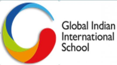 Global Indian International School organizes Entrepreneurship Bootcamp