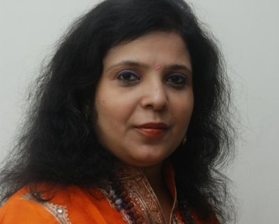 Weekly health reading by Dr. Madhu Kotiya
